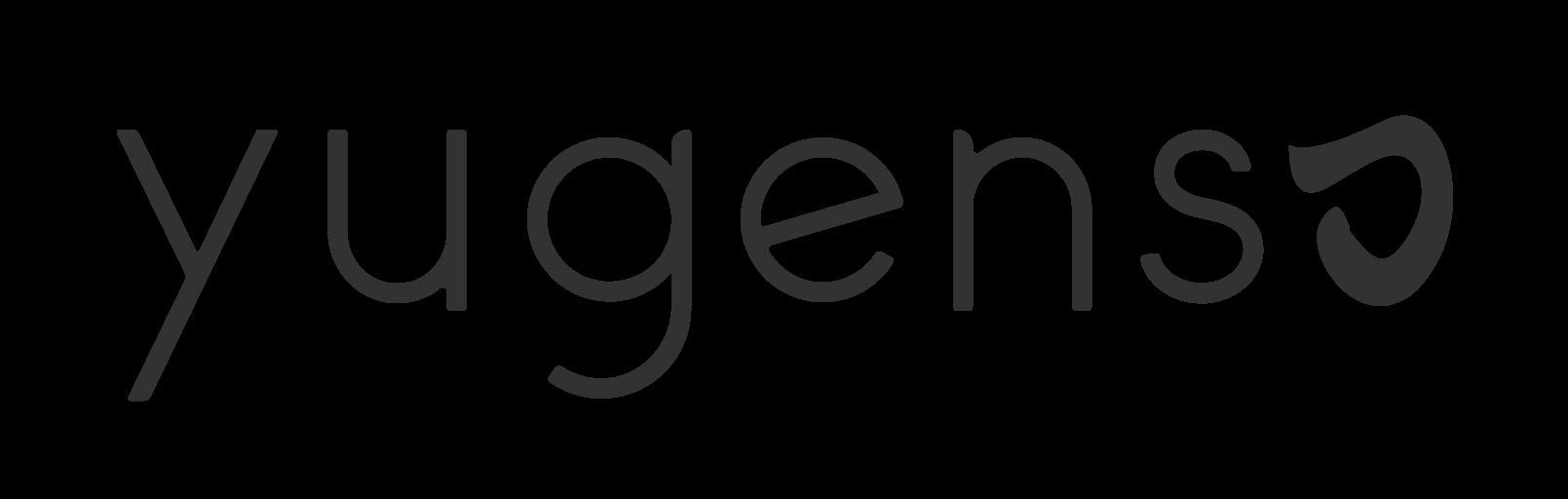 Yugenso